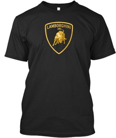Funny T Shirt, topsamptee, gold, unisex