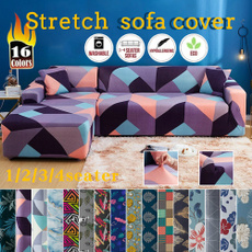 Home & Kitchen, armchaircover, sofabezug, indoor furniture