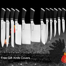 case, knifeedgeguard, Kitchen & Dining, knivesset