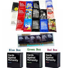 Mini, Poker, partygame, card game