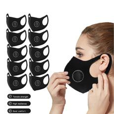 mouthmask, safetymask, Masks, masksformen