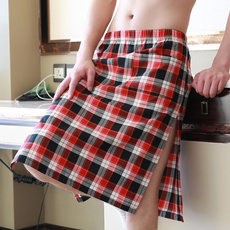 Underwear, bathskirt, Home & Living, Men