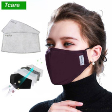 respiratormask, Protective, mouthmask, surgicalmask