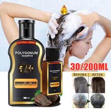 naturalshampoo, hair, oilcontrolshampoo, hairshampoo