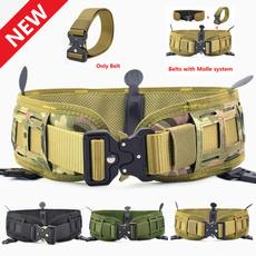 Fashion Accessory, Moda, Police, tacticalbeltaccessorie