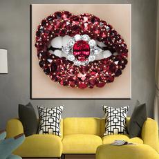 art print, canvasprint, Wall Art, Home Decor