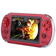 Console, handheldgameplayer, Classics, gamemachine