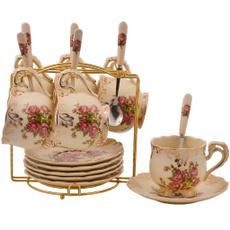 style12cup, Café, dinnerwareserveware, kitchendiningbar