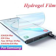 samsungs10escreenprotector, samsungs10plu, samsungs20ultra, Samsung