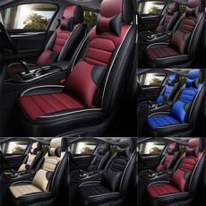 Polyester, carseatsaccessorie, leather, Cars