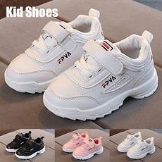 Sneakers, kidssportshoe, toddler shoes, Children