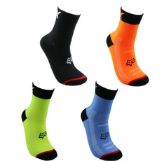 cyclingsock, Outdoor, Cycling, outdoorcyclingsock