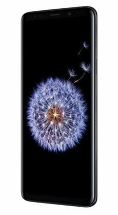 superamoled, bixby, 12mpcamera, Samsung