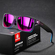Fashion, UV400 Sunglasses, gogglesampsunglasse, Travel