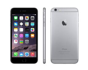 unlockedphone, newphone, Apple, Iphone 4