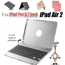 ipad, Protective, Tablets, Multifunctional