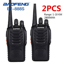 cellphone, bf, baofeng, bf888