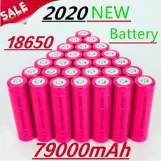Flashlight, 16850battery, highcapacity, flashlighttoy