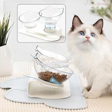 catbowl, pet bowl, Pets, catdrinkbowl
