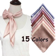 bandanasscarf, Silk Scarf, Necks, Fashion Accessories