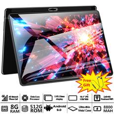 ipad, kidstablet, Tablets, PC