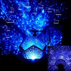 starrynightlight, Night Light, projector, kidsnightlight