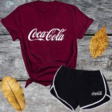 Clothes, Summer, summer t-shirts, womens clothes