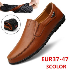 casual shoes, Moda, leather shoes, sandalsformen