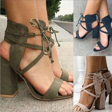 Head, Sandals, Women Sandals, Womens Shoes