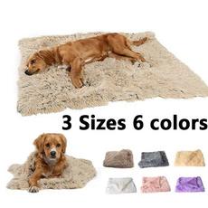 bigdog, puppy, petsproduct, Beds