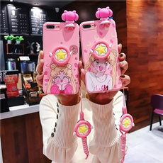 case, Cell Phone Case, cute iphone case, Mobile