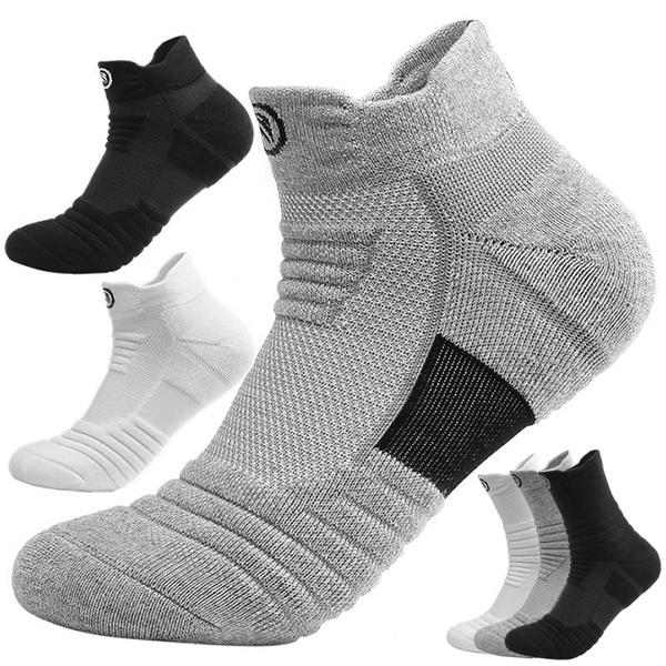 highqualitysock, elitesock, Cotton Socks, Towels