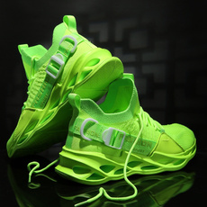 trainerssneaker, lightweightshoe, Fashion, Sports & Outdoors