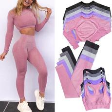 Leggings, Fashion, breathabl, Shirt