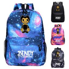 multifunctionalbackpack, School, Children, Cartoon Backpack