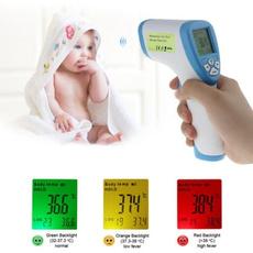 Thermometer, earthermometer, bodythermometer, infraredthermometer
