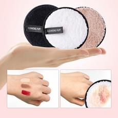 Beauty Makeup, Makeup, Makeup Remover, Beauty