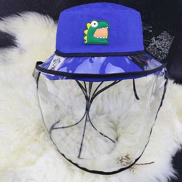 Cap, childrencap, Fashion, antifog