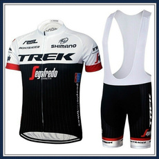 triathlon, Fashion, Cycling, pants