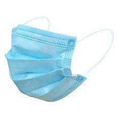 surgicalfacemask, dustproofmask, coronavirusmask, Elastic