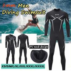 scubadivingwetsuit, 3mmdivingsuit, suitforsurfingsnorkelingspearfishing, swimsuitdivingsuitformen