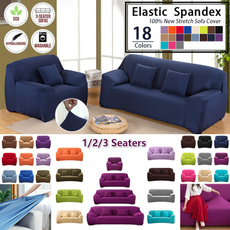 loveseat, art, couchcover, indoor furniture