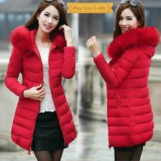 Jacket, womenswintercoat, Winter, jacketfemale