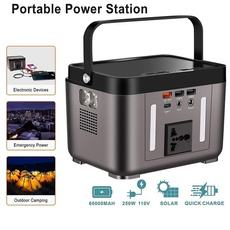 outdooremergencypower, Powerbank, backuppower, Battery