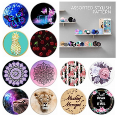 IPhone Accessories, popsocket, phone holder, Cover