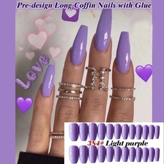 Nails, Ballet, Beauty, Gifts