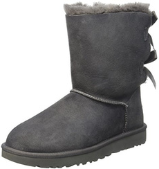shopping, Winter, Womens Shoes, Boots