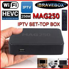 mag250, tvbox4k, Fashion, professionaltvbox