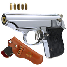 decoration, childsgift, Toy, pistol