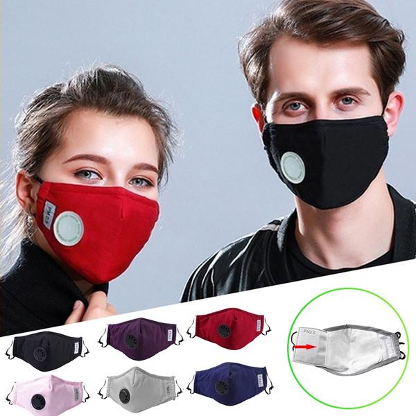 respiratormask, pm25mask, coronavirusmask, surgicalmask
